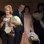 Serata di Gala 2017 • Auditorium San Fedele